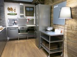 Küchen_05