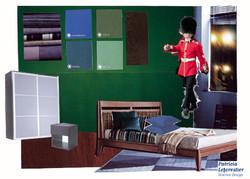 IKEA_Plakate12