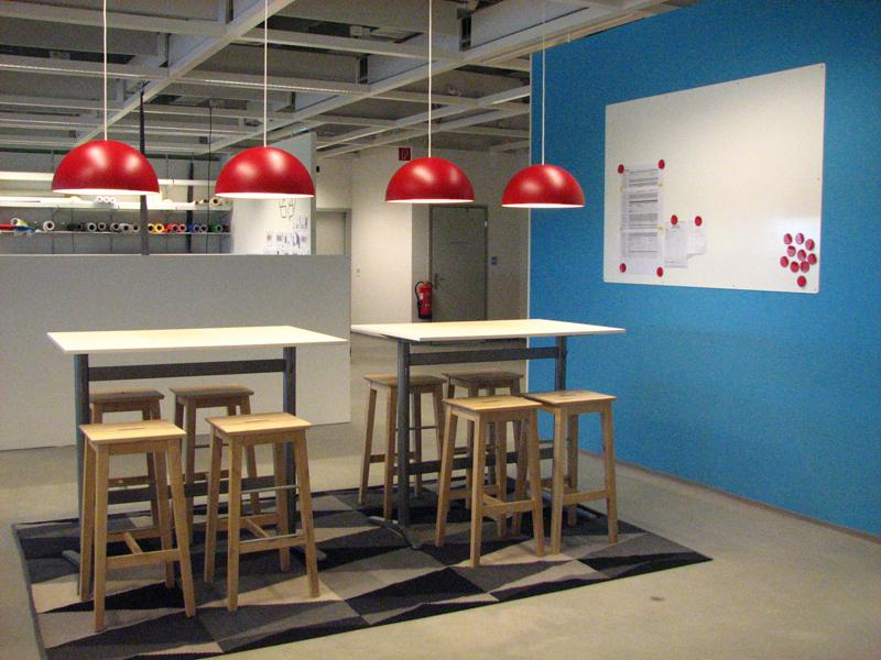 IKEA Rothenburg