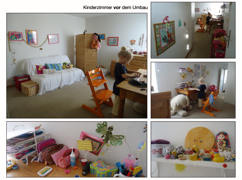 Kinderzimmer_12