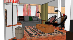 Planung-Freizeithaus_05