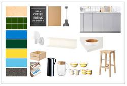 IKEA_HROffice_18