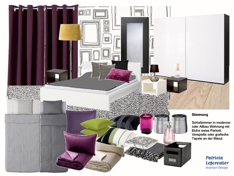 IKEA_Plakate09