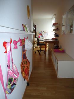 Kinderzimmer_02