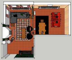 Planung-Freizeithaus_04