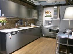 Küchen_06