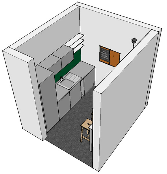 IKEA_HROffice_20