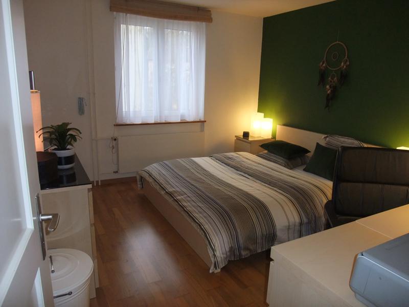 Schlafzimmer_05