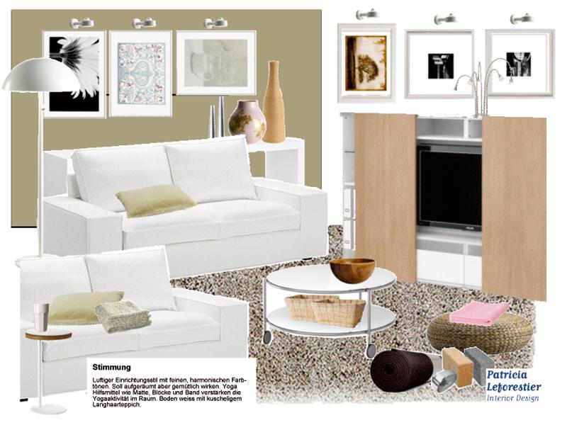 IKEA_Plakate15