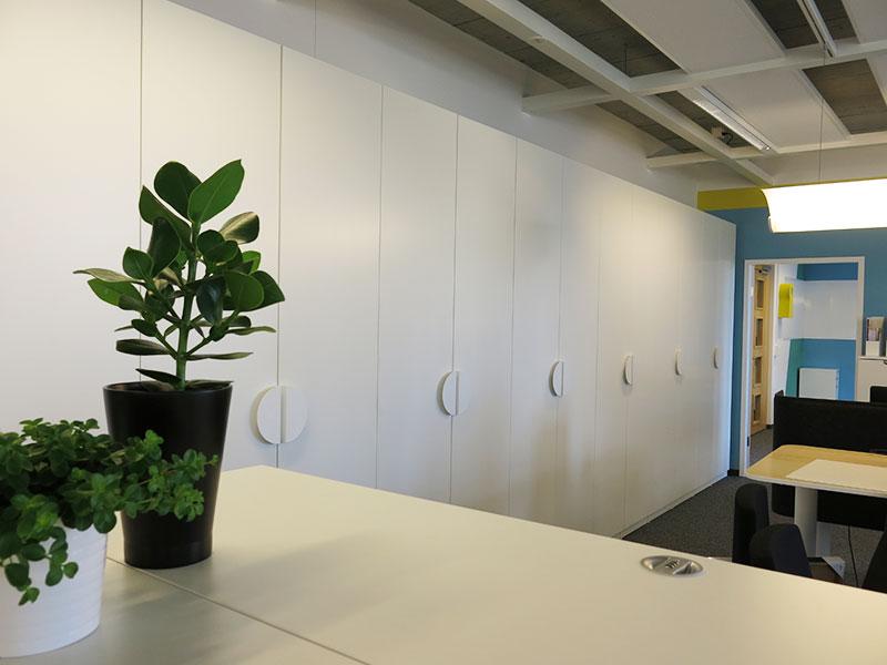 IKEA_HROffice_09
