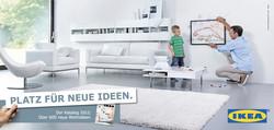 IKEA_Plakate08
