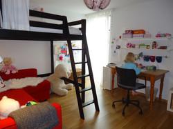 Kinderzimmer_04