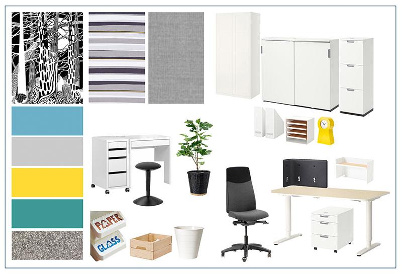IKEA_HROffice_02