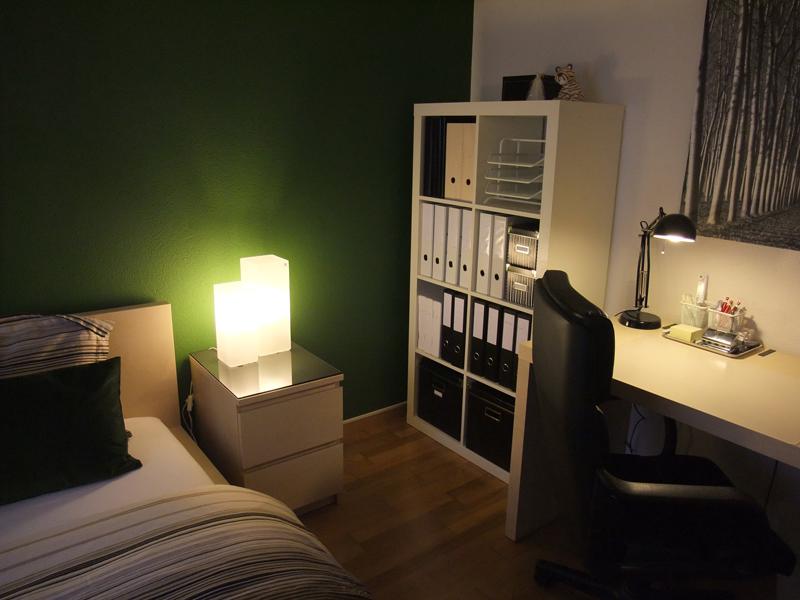 Schlafzimmer_08