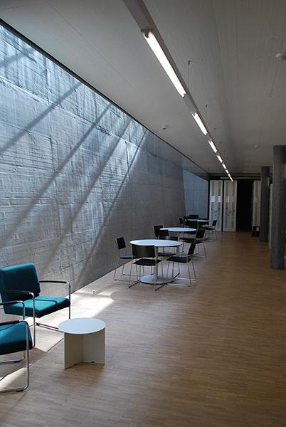 Bibliothek_08b