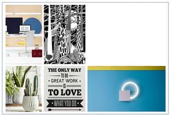 IKEA_HROffice_01