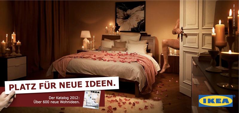 IKEA_Plakate04