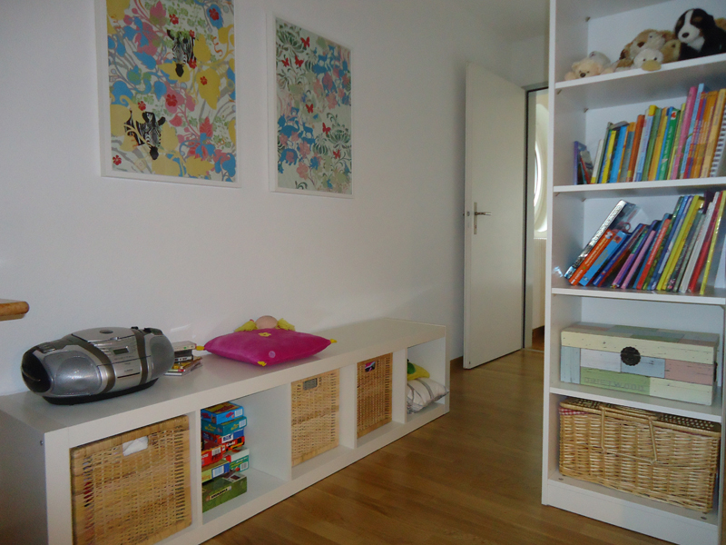 Kinderzimmer_11