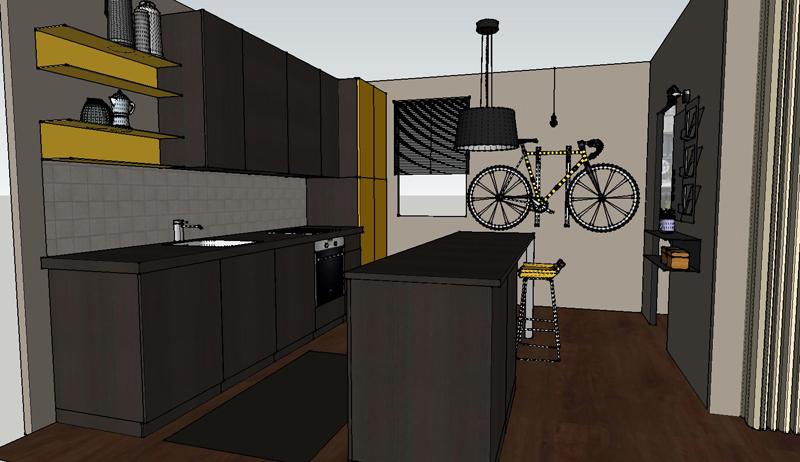Wohnzimmer/Küche_06