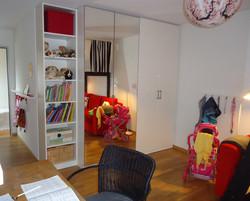 Kinderzimmer_10