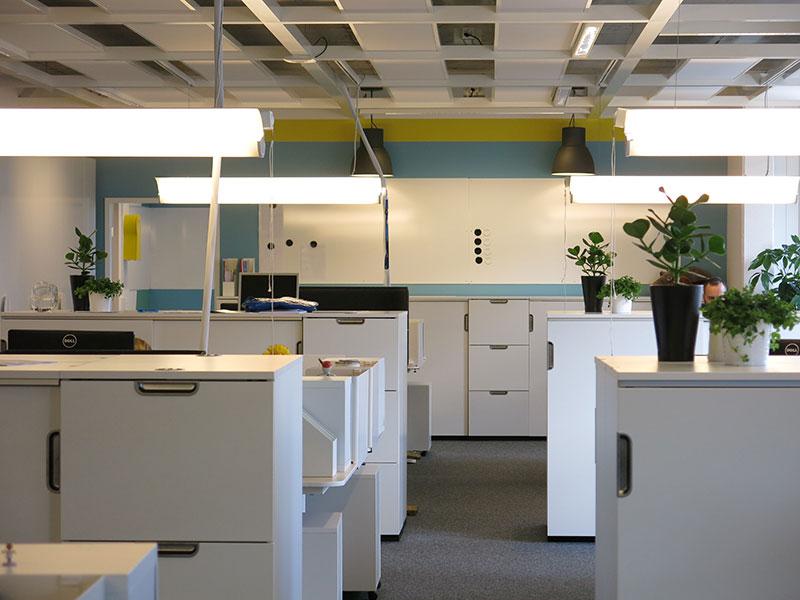 IKEA_HROffice_06