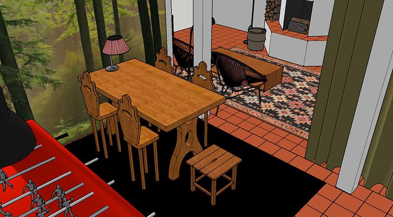 Planung-Freizeithaus_08