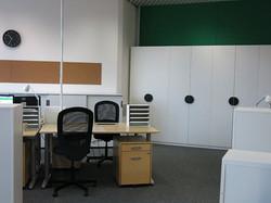 CSC_Office_06