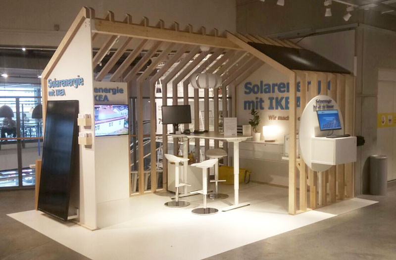 IKEA_SolarShop_05