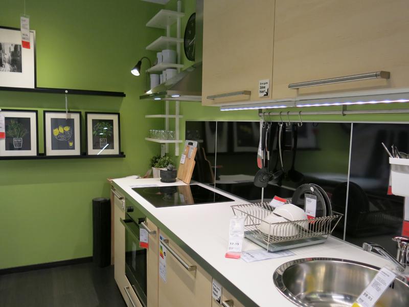 Küchen_02