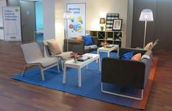 IKEA_Retaild_ZH_06