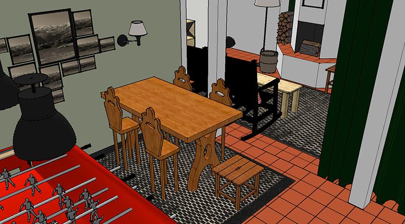 Planung-Freizeithaus_12