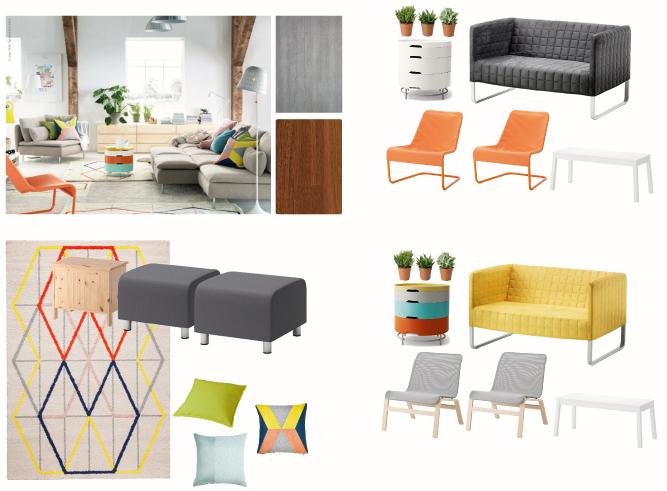 IKEA_Retaild_SG_01