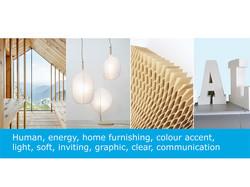 IKEA_SolarShop_02