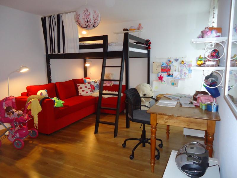 Kinderzimmer_03