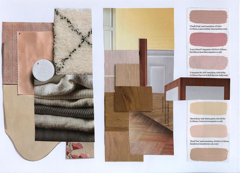 IKEA_Plakate02