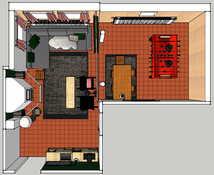 Planung-Freizeithaus_09