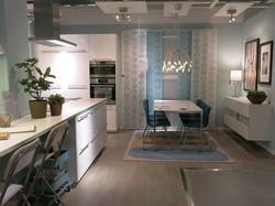 Küchen_03