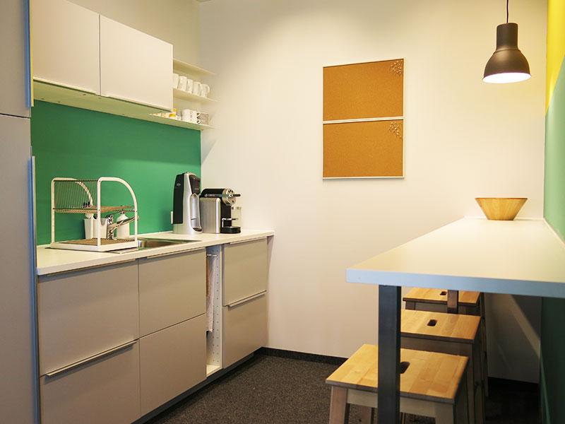 IKEA_HROffice_22