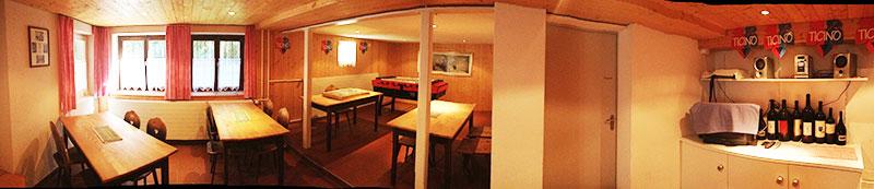 Planung-Freizeithaus_03