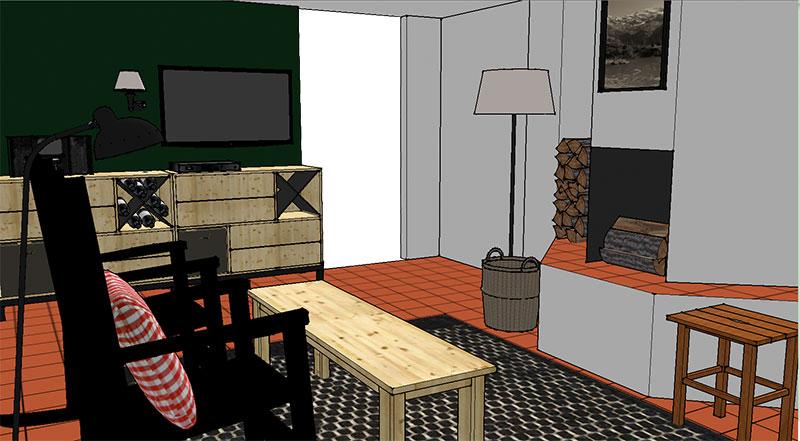 Planung-Freizeithaus_11