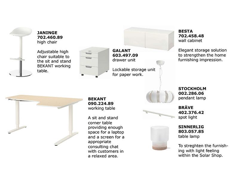 IKEA_SolarShop_03