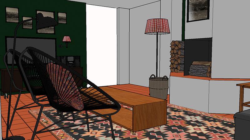 Planung-Freizeithaus_06