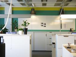 IKEA_HROffice_08