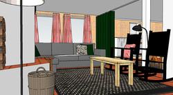 Planung-Freizeithaus_10