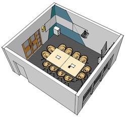 IKEA_HROffice_14