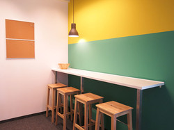 IKEA_HROffice_23