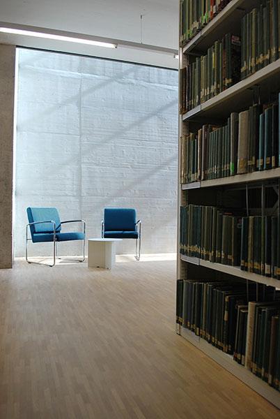 Bibliothek_08