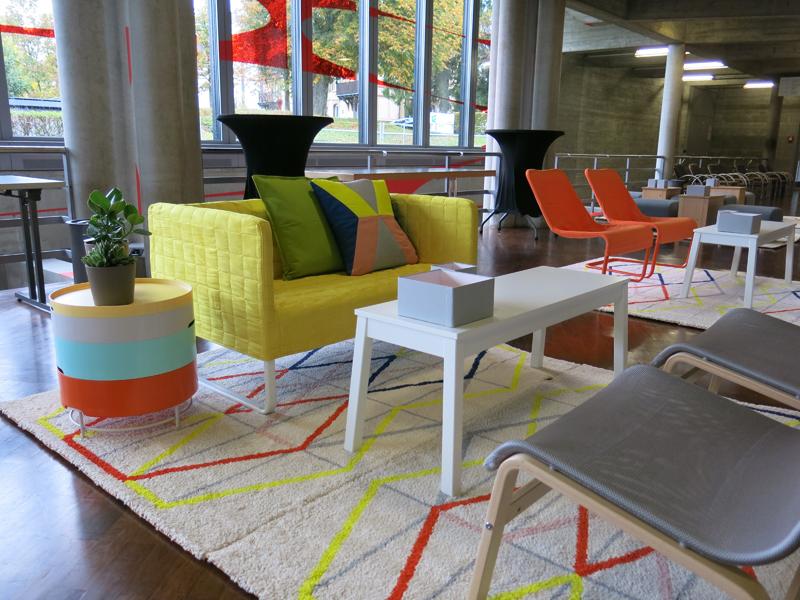 IKEA_Retaild_SG_09