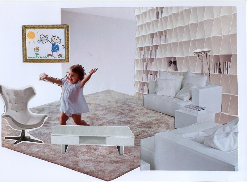 IKEA_Plakate05