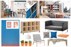 IKEA_Retaild_ZH_01